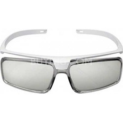 TDG-SV5P Passive SimulView Glasses