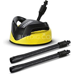 T250 Deck and Driveway Surface Cleaner