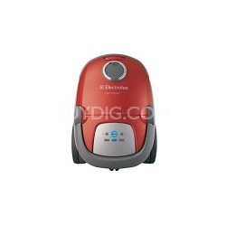 EL7025A Oxygen 3 Ultimate Canister Vacuum Cleaner