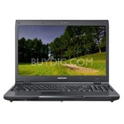 P580 I5-430M notebook Intel I5-430M Processor