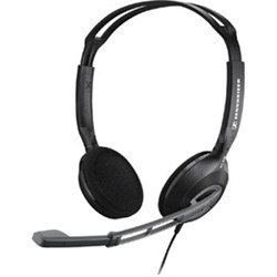 PC230 Over-the-Head Binaural Gaming Headset - 504119