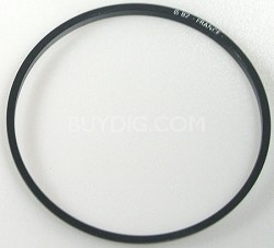 P-series 82mm Adaptor Ring Open Box