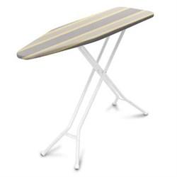 4 Leg Ironing Board