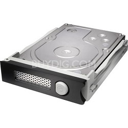 0G03508 6TB Enterprise-Class Spare Module for G-SPEED Studio, XL, G-RAID Studio
