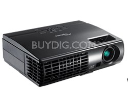 TW1692 Wxga Data Projector 3000 Lumens