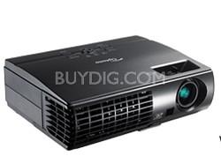 TW1692 Wxga Data Projector 3000 Lumens
