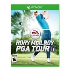 EA Sports PGA Tour XOne