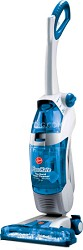 FloorMate SpinScrub Hard Floor Cleaner