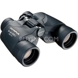 Trooper 8x40 DPS 1 Binoculars