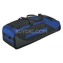 D-Team Bat Bag, Royal WTD9404RO