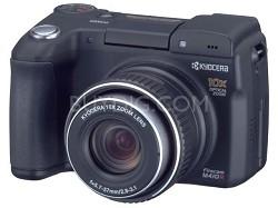 M410R Digital Camera