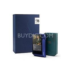 BlueNote 75th Anniversary Box Set - Limited Edition 3AK2409C-CM5IN3