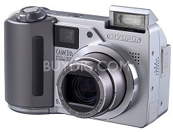 C -5500 Zoom Digital Camera