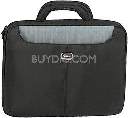 Transit Notebook Protective Sleeve - fits most 15.4 inch Laptops