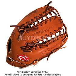 Gold Glove 12.75in Dual Core (Left Handed Throw)