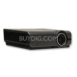 TH1060 HD 1080p DLP Projector