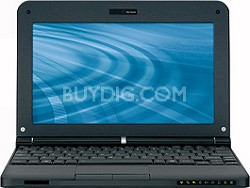 NB205-N210 10.1 Inch Netbook PC - OPEN BOX
