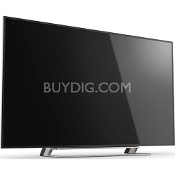 65L9400 - 65-Inch 4K Ultra HD Slim LED TV 240Hz Smart TV with Cloud Portal