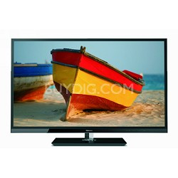 46UL610U Cinema 46 inch 3D LED TV