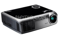 EP721 SVGA 2200 Lumens HDTV-Ready Projector with 1 Year Warranty