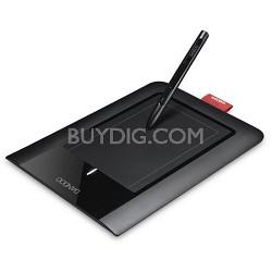 Bamboo Pen Tablet CTL460