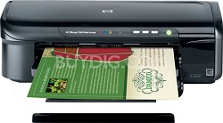 E809A - Officejet 7000 Wide Format Printer
