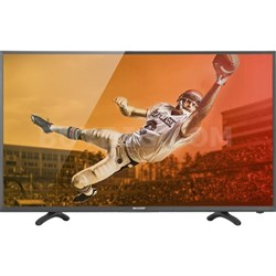 "Aquos N3100 Full HD 50"" Class 1080p 60Hz LED TV"
