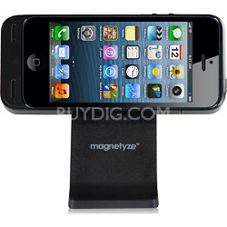 Magnetyze Wireless Charging Desk Stand