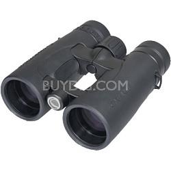 10x42 Binocular (Black) - 71372