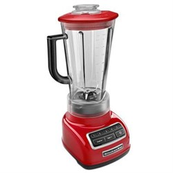 5-Speed Diamond Blender in Watermelon - KSB1575WM