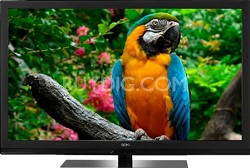 SE551GS 55 inch 120hz 1080p Slim LED HDTV