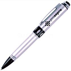 Massage Pen (PL012)