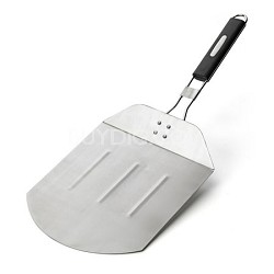 Alfrescamore Pizza Peel, 12-Inch