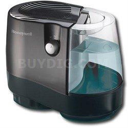 Honeywell Cool Moisture Humidifier - HCM-890B