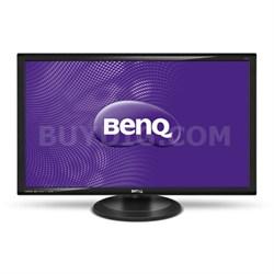 GW Series GW2765HT 27-Inch WQHD 2560x1440 IPS LED-Lit Monitor - Refurbished