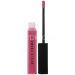 Rich Color Gloss - Pink Raspberry (.24 fl oz)