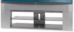 "ST6285 - TV Stand for Toshiba 62"" 1080i DLP TVs"