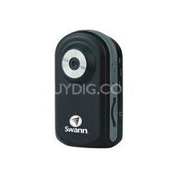 SportsCam DVR-460 Waterproof Digital Camcorder