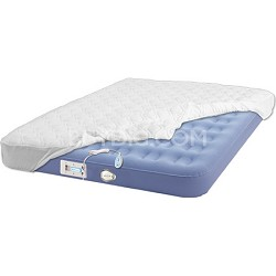 Premier Comfort Plus Full Bed