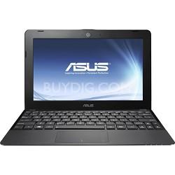 "10.1"" HD 1015E-DS03 Notebook PC - Intel Celeron 847 Processor-Open Box"