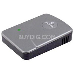 DB Pro 65 dB Adjustable Gain 800/1900MHz In-building Wireless Smart Technology