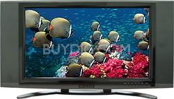 "Olevia LT37HVE 37"" HD LCD Television"