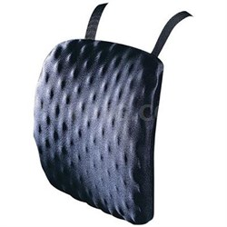 Halfback Back Support Chair Pad - L82021B
