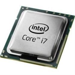 Core i7-6900K 20M Cache 3.7 GHz Processor - BX80671I76900K