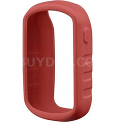 eTrex Touch Silicone Case - Red