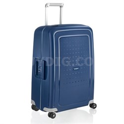 "S'Cure 28"" Spinner Luggage - Blue"