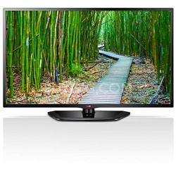 """32LN5300 - 32"""" Class 1080p LED HDTV"""