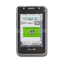 Clie PEG-TH55 PDA