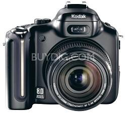 Easyshare P880 Digital Camera