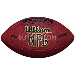 NFL All-Pro Junor Composite Recreational Football